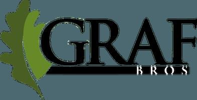 graf bro logo