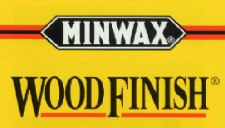 minwax logo