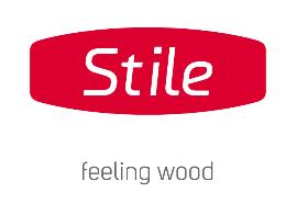 stile logo